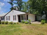 1800 Galaxy Ct - Photo 1