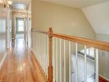 104 Watch Harbour Ct - Photo 32