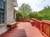 104 Watch Harbour Ct - Photo 43