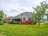 104 Watch Harbour Ct - Photo 44
