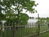 916 Fern Ridge Rd - Photo 4