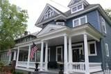 140 Mount Vernon Ave - Photo 2