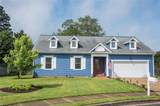15 Pine Lake Ct - Photo 1