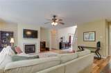 5020 Oriole Dr - Photo 4