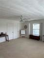 1160 Front St - Photo 28