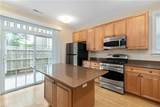 5205 Kirton Ct - Photo 10