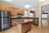5205 Kirton Ct - Photo 11