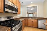 5205 Kirton Ct - Photo 12