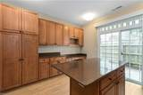 5205 Kirton Ct - Photo 13