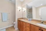 5205 Kirton Ct - Photo 15