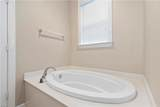 5205 Kirton Ct - Photo 16