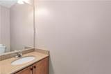 5205 Kirton Ct - Photo 19