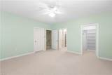 5205 Kirton Ct - Photo 23