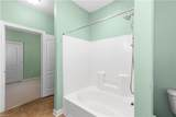 5205 Kirton Ct - Photo 25