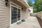 5205 Kirton Ct - Photo 27