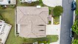 5205 Kirton Ct - Photo 4