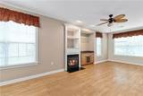 5205 Kirton Ct - Photo 8