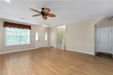 5205 Kirton Ct - Photo 9