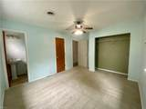 2010 Rokeby Ave - Photo 14