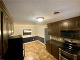 2010 Rokeby Ave - Photo 18