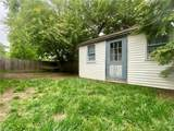 2010 Rokeby Ave - Photo 23