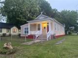 1500 Charleston Ave - Photo 2