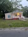 1500 Charleston Ave - Photo 28