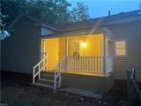 1500 Charleston Ave - Photo 4