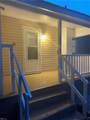 1500 Charleston Ave - Photo 5