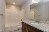 844 18th St - Photo 20