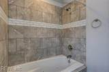 844 18th St - Photo 21