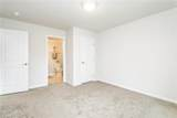 2227 Summer Breeze Rd - Photo 36