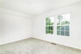 2227 Summer Breeze Rd - Photo 43