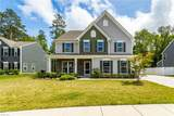 2227 Summer Breeze Rd - Photo 46