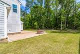 2227 Summer Breeze Rd - Photo 47
