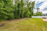 2227 Summer Breeze Rd - Photo 49