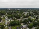 1310 Laurel Ave - Photo 44