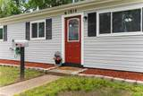 1814 Beall Dr - Photo 1