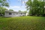 1814 Beall Dr - Photo 10