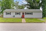 1814 Beall Dr - Photo 11