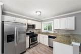 1814 Beall Dr - Photo 4