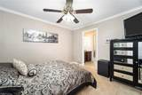 1814 Beall Dr - Photo 8