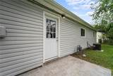 1814 Beall Dr - Photo 9