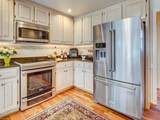 4760 Berrywood Rd - Photo 27