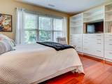 4760 Berrywood Rd - Photo 34