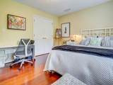 4760 Berrywood Rd - Photo 35
