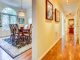 4760 Berrywood Rd - Photo 36