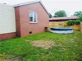 901 Tazewell St - Photo 42