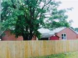 901 Tazewell St - Photo 46