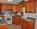 6487 Hickory Fork Rd - Photo 10